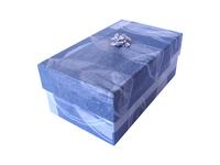 funky_box 2