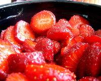 StrawberrySea 2