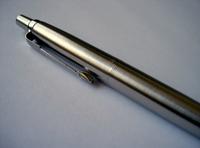 Pen, II
