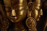 tibetian figure 2
