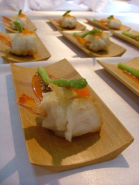 A Chinese Cuisine 0 7