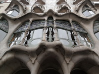 Barcelona_Spain 251