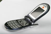 phone LG L1100 4