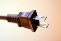 Power Plug 5