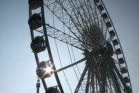 Sky Wheel 2