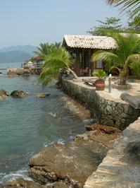 Island Paraty 2