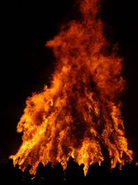 Fireboys 2004 11