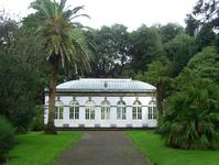 Fota Gardens 8