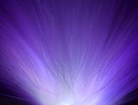 Light Photo 6