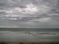 Moody Sky 1