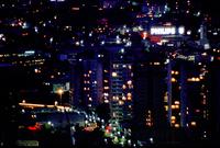Noite Belo Horizonte - MG - 02