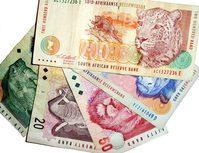 SA Money 2