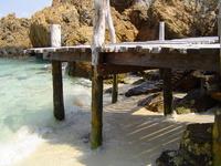 makham beach01 5