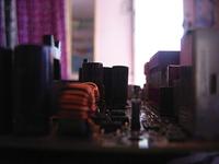 motherboard 8