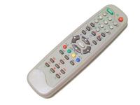 Remote for PC