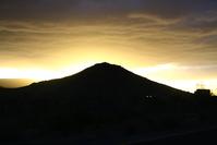 Leaving Arizona 3