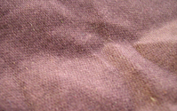 Texture: Fabric 2