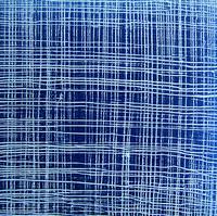 Uneven Grid