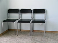 chairs 1