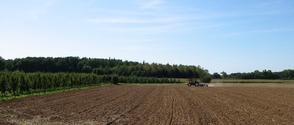 farming panorama 5