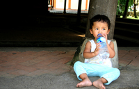 Anak Bali 02