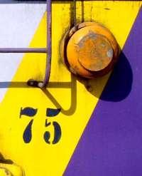 NO 75 2