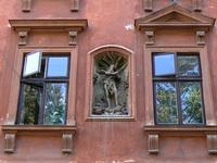 An old Lviv 3
