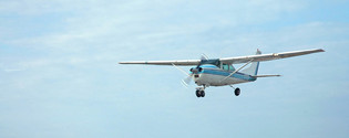 Aeroplane Series 3