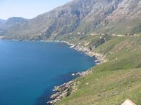 Hout Bay 2