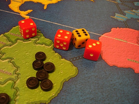 War Game 1