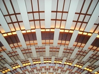 humboldt ceiling 1