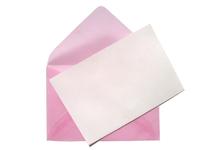 pink envelope 4