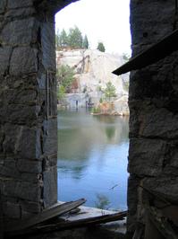 Rock Quarry 2 4