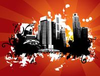 Singapore City 3
