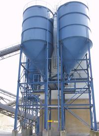 cement plant 5