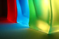 colorlight 3