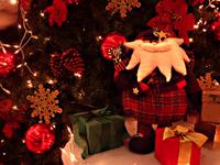 Santa Claus / Papai Noel