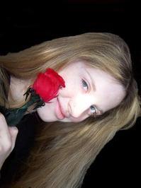 Everlasting rose 2