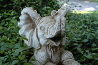 statue series 2
