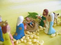 paraguayan's nativity