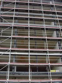 scaffold 1