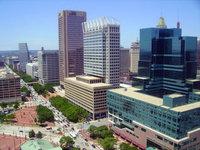 Baltimore City 3