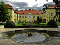 Castle of Rolytokmuzsaly
