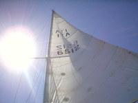 sail trip 4