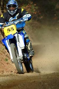 Cyprus MX Riders 13
