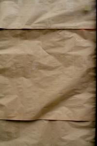 brown paper texture