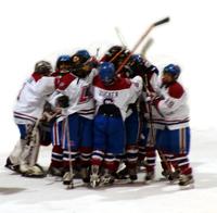 Hockey Series 2