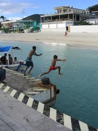 Island Photo 1