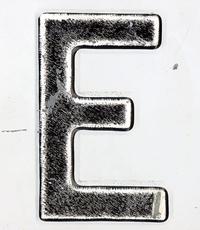 letterset_0 1