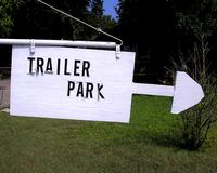 trailerpark 1